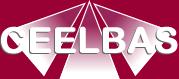 CEELBAS logo