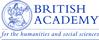 British Academy logo